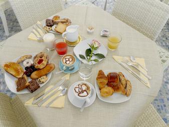 colazione_10